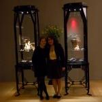 Olesya and Veronika